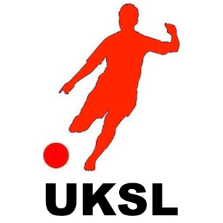 UK Soccer Leagues Logo